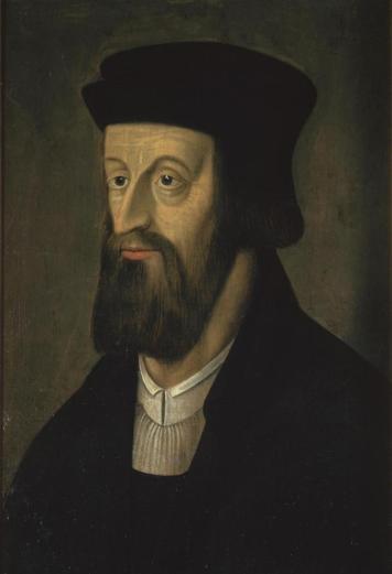 File:Jan Hus 2.jpg