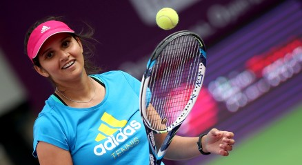 Image result for collage of sania mirza
