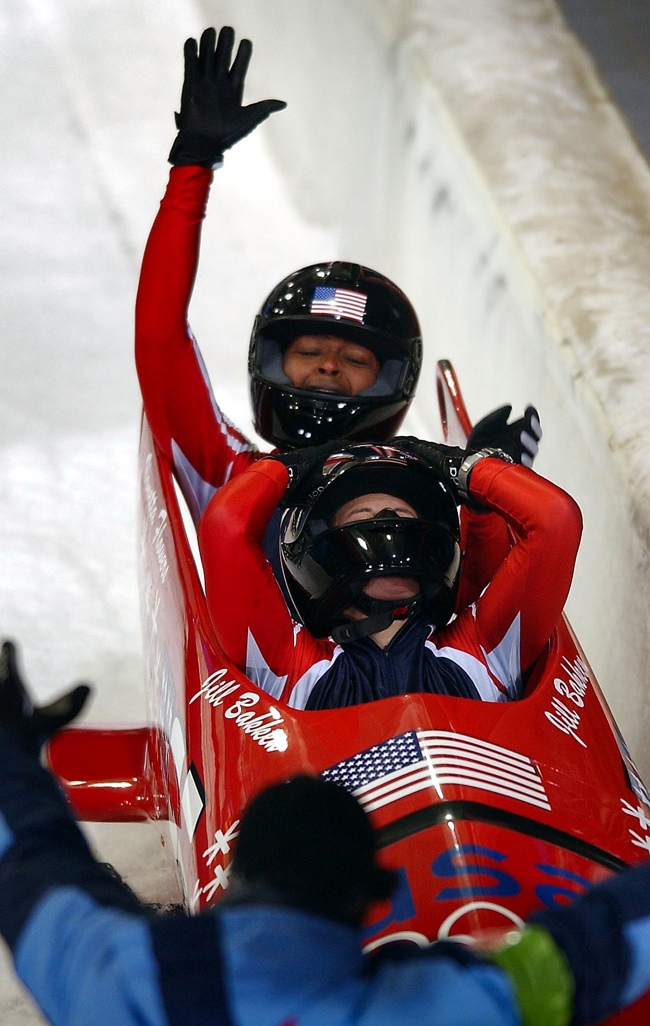 File Us 2womenbobsled Victory Winter Olympics