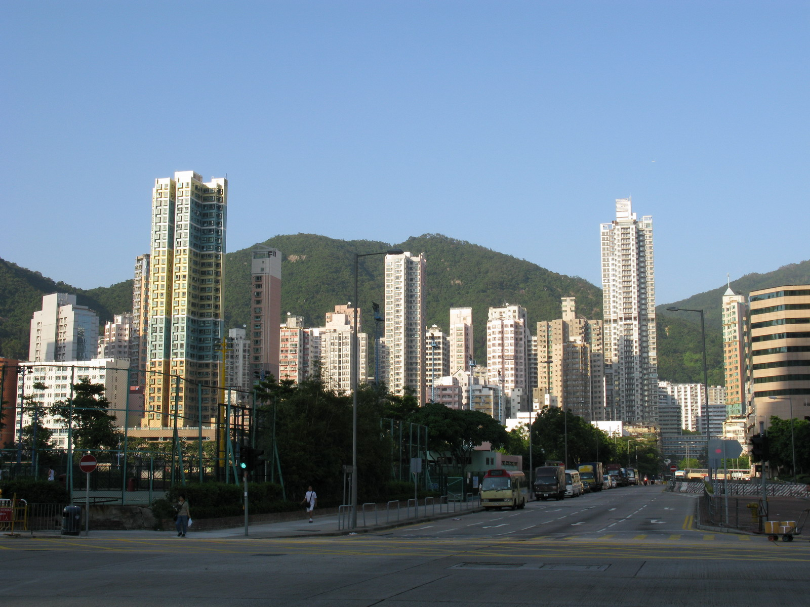 File:Cheung Sha Wan Hing Wah Street.jpg - Wikimedia Commons