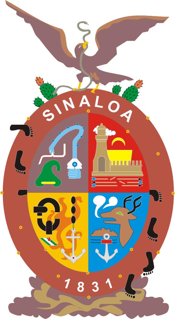 Εικόνα:Escudo Sinaloa.png