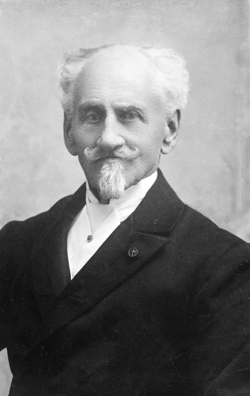 Franz Sacher Wikipedia