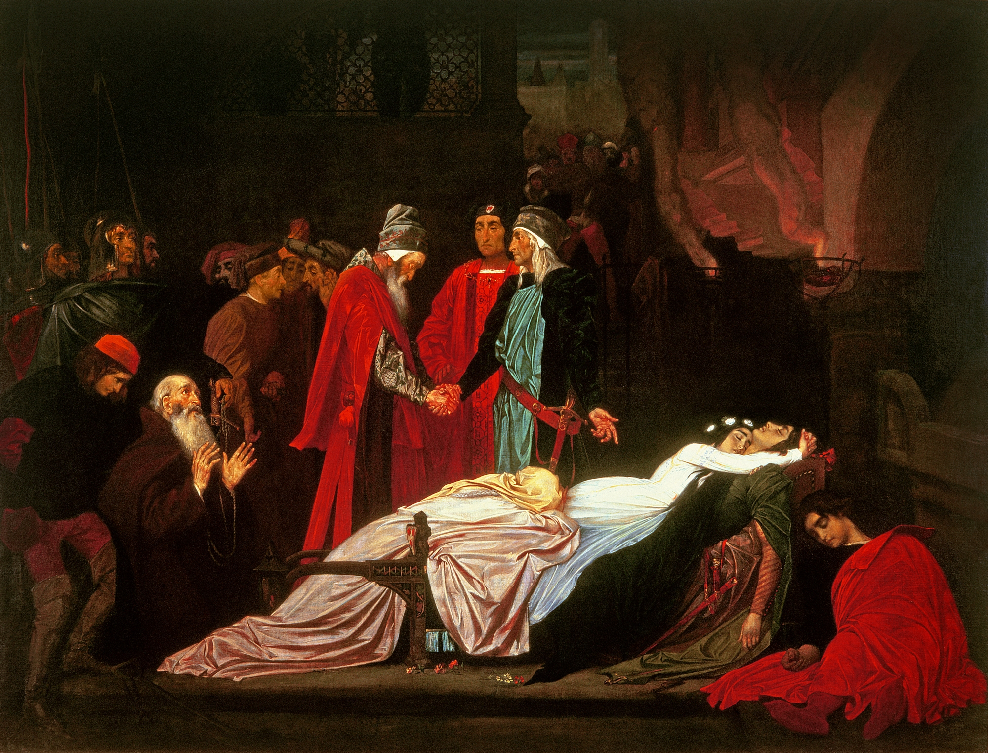 http://artreproductionsmasterpiece.com/blog/wp-content/uploads/2012/04/lord-frederic-leighton-dead-bodies-of-romeo-and-juliet.jpg