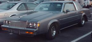 File:Buick Regal GBodyjpg  Wikimedia Commons
