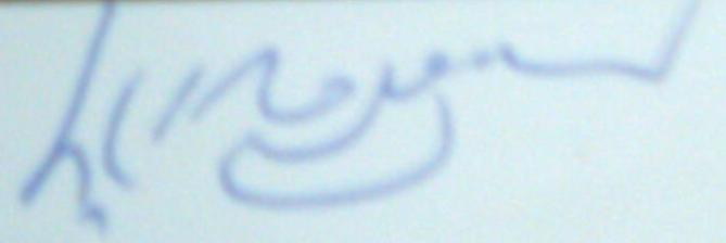 File: DalaiLama autograph.jpg