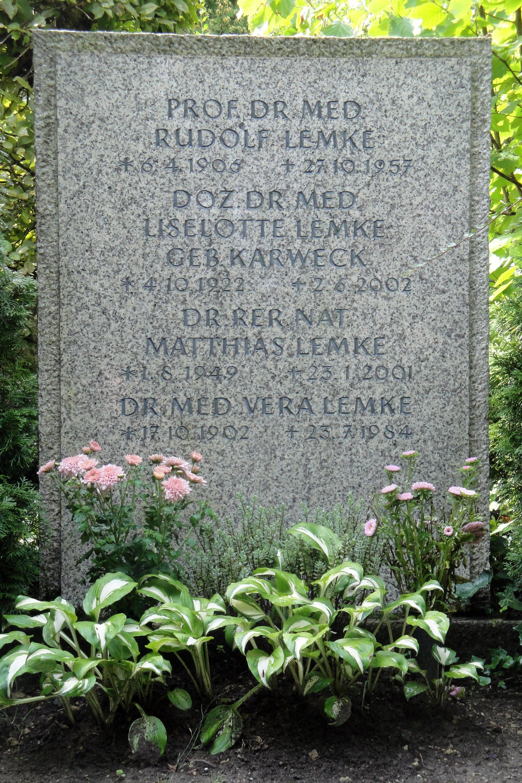 Arno Lemke Almhutte Aquarell In 5611 Grossarl Fur 150 00 Zum