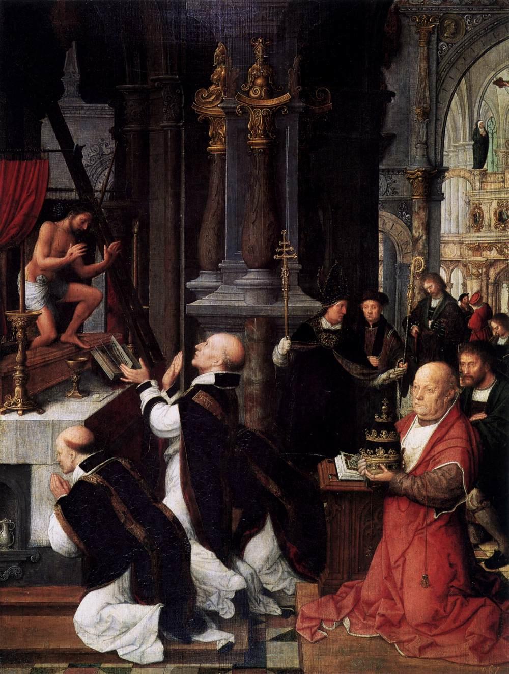 https://i2.wp.com/upload.wikimedia.org/wikipedia/commons/e/ec/Adriaen_Isenbrant_-_Mass_of_St_Gregory_-_WGA11872.jpg
