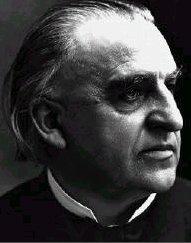 Deutsch: Jean-Martin Charcot (1825 - 1893) - P...