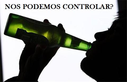 Resultado de imagen de alcoholismo