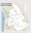 List Of Dams In The Columbia River Watershed Wikipedia
