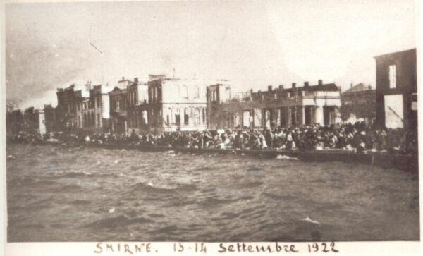 Smyrna-burn-13t14d-quay-buildings2-1922