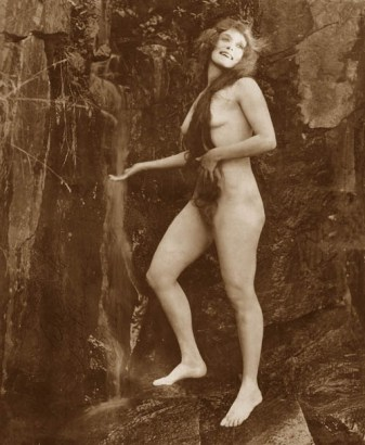 Image result for annette kellerman