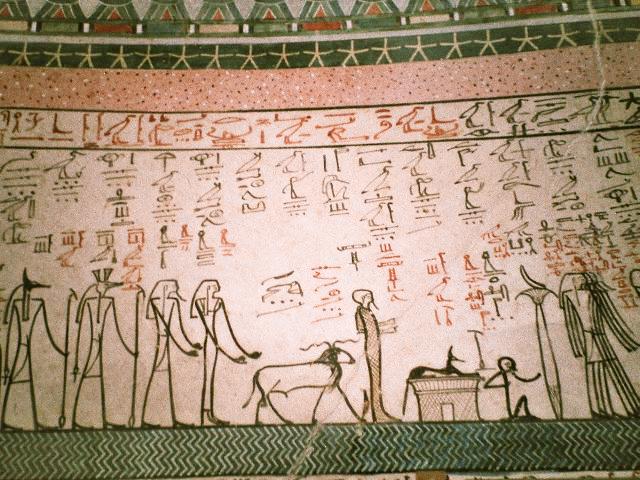 File:Egypt.KV34.04.jpg