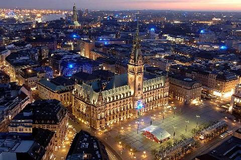 File:Hamburg Rathaus.jpg