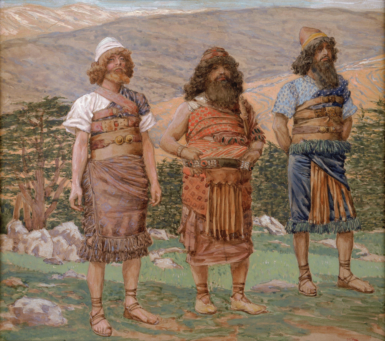 File:Shem, Ham and Japheth.jpg