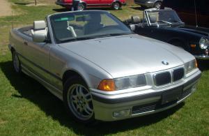 File:'97'99 BMW 323i Convertible E36 (Hudson)JPG