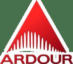 English: Icon for Ardour DAW software