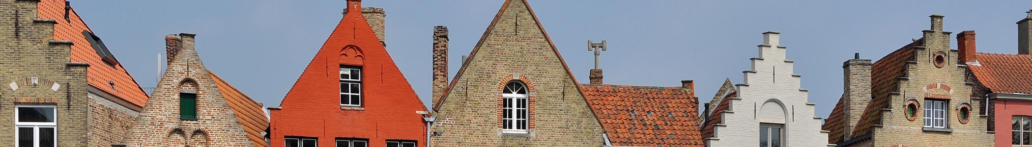Bruges Wikivoyage Le Guide De Voyage Et De Tourisme