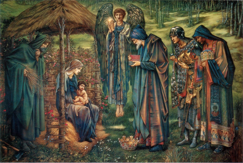 https://i2.wp.com/upload.wikimedia.org/wikipedia/commons/e/ee/Edward_Burne-Jones_Star_of_Bethlehem.jpg