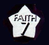 Faith 7 insignia.jpg