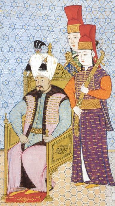 https://i2.wp.com/upload.wikimedia.org/wikipedia/commons/e/ee/IV_Mehmet.jpg