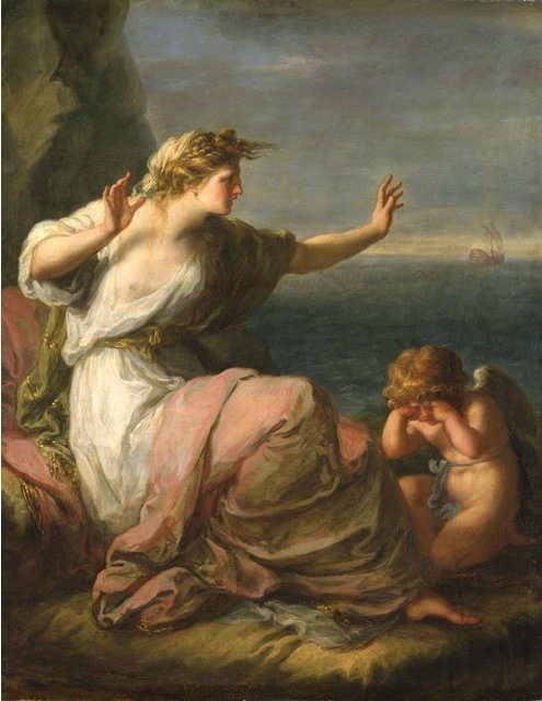 https://i2.wp.com/upload.wikimedia.org/wikipedia/commons/e/ee/Kauffmann%2C_Angelica_-_Ariadne_von_Theseus_verlassen_-_prior_to_1782.jpg