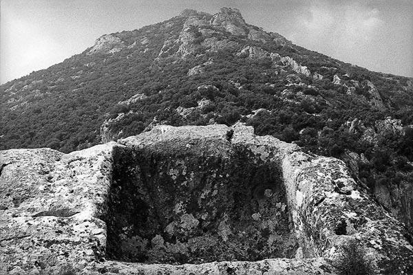 Throne of Pelops