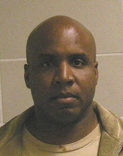 File:Barry bonds mug shot 1.jpg