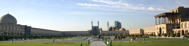 Ficheiro:Esfahan-shah-sq.jpg