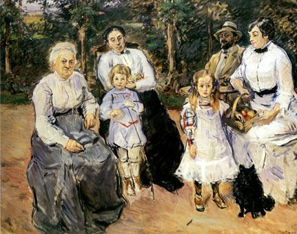https://i2.wp.com/upload.wikimedia.org/wikipedia/commons/e/ef/Max-slevogt-familie-slevogt-im-garten.jpg