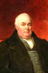 Отец Чарльза — Роберт Дарвин