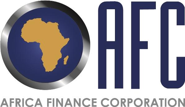 Africa Finance Corporation (AFC) Recruitment 2017