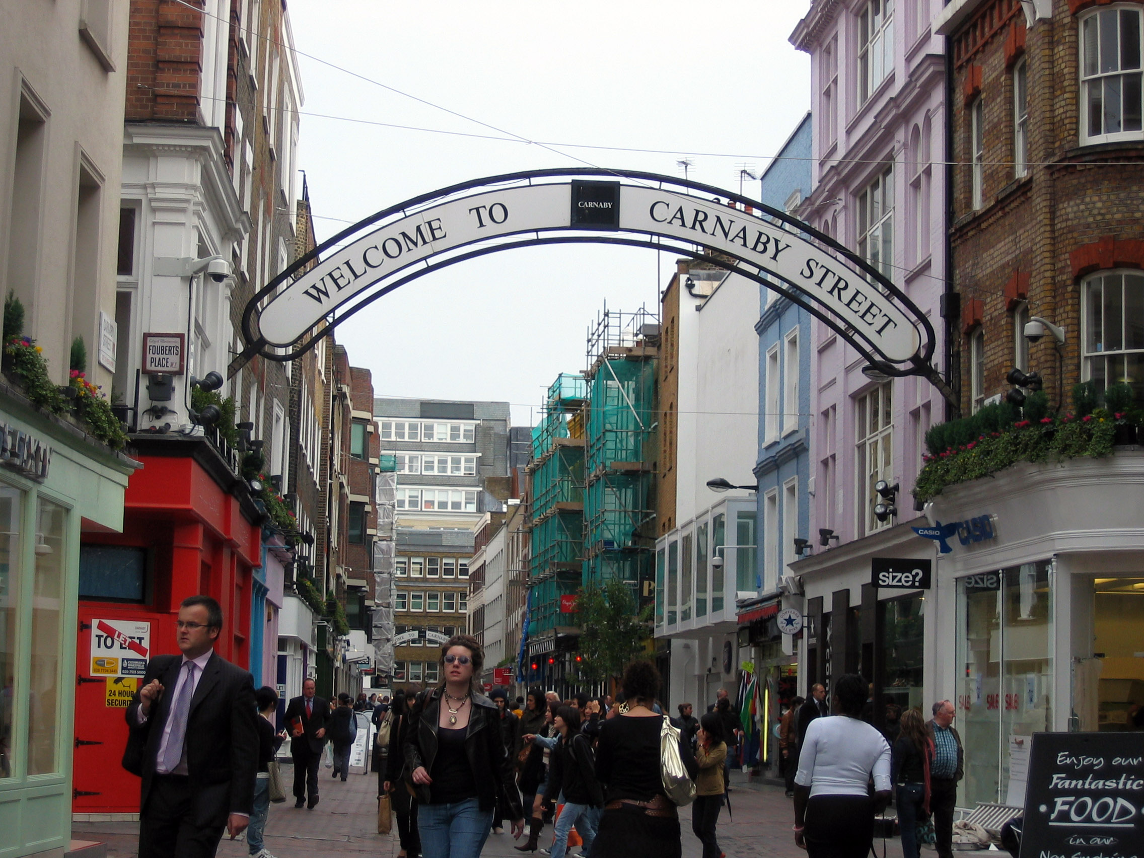 Carnaby-Street-London-Londres-MiGTrip