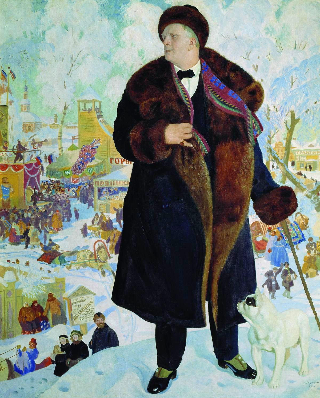 https://i2.wp.com/upload.wikimedia.org/wikipedia/commons/f/f0/Kustodiyev_Shalyapin.JPG