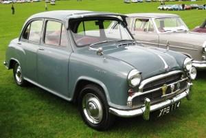 AutoZone   Auto Parts & Accessories: Ford escape vehicle