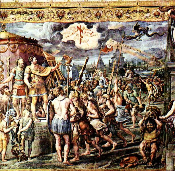 File:Stanze Vaticane - Raffaello - Apparizione della croce.jpg