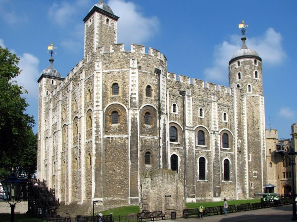 tower of london # 20