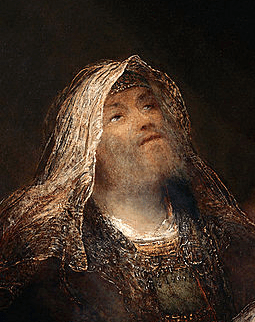 File:Aert de Gelder, Simeon's Song of Praise (detail).png