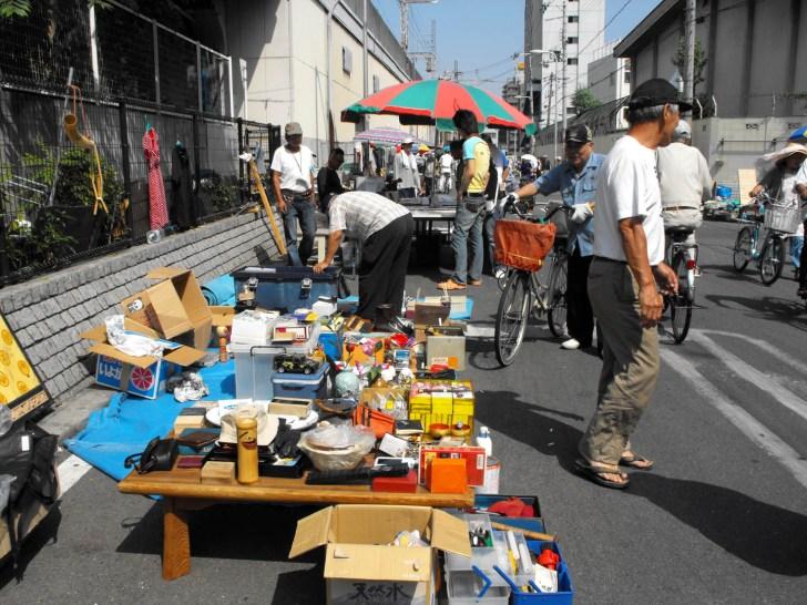 https://i2.wp.com/upload.wikimedia.org/wikipedia/commons/f/f1/Airin-District_Osaka_Japan02.jpg?w=728&ssl=1