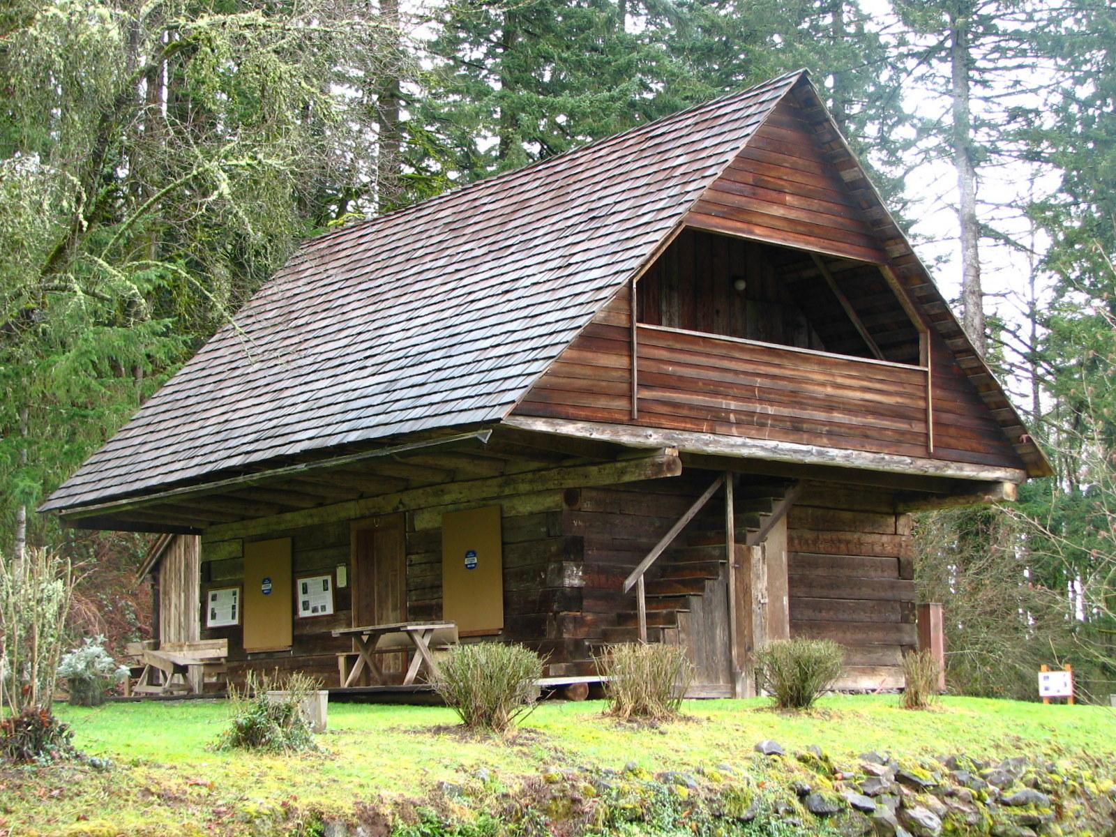Homes Sale Portland Oregon