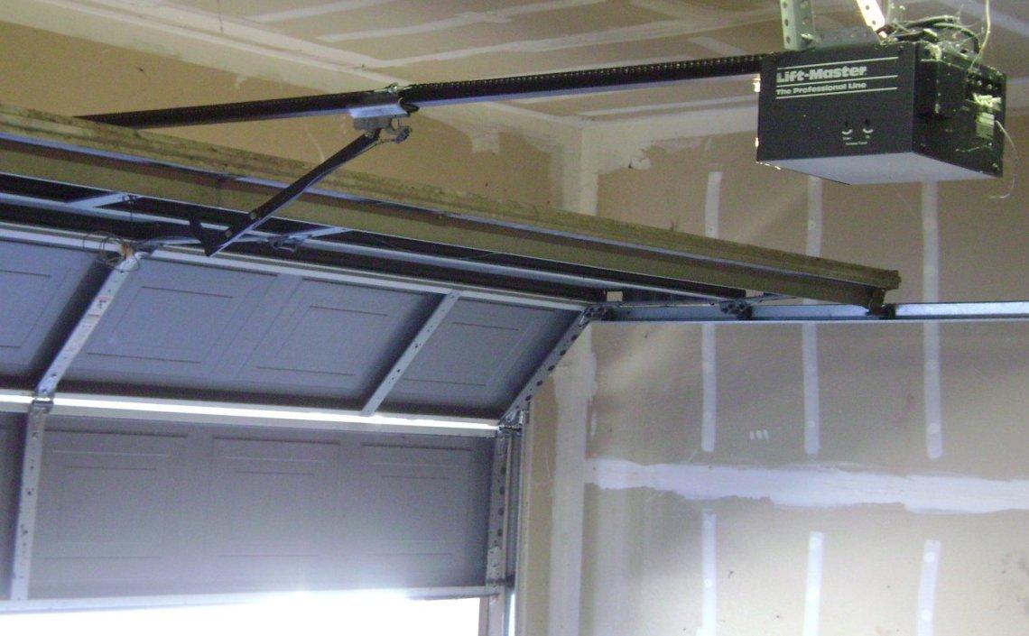 Image Result For Garage Door Repair Chicago