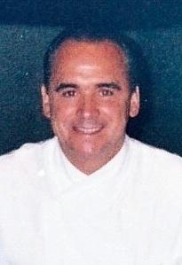 English: Jean-Georges Vongerichten