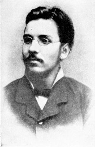 Archivo:Michał Wojnicz c. 1885.png