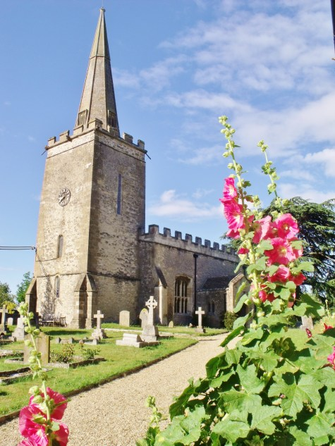 File:St. Faith's, Shellingford.jpg - Wikimedia Commons