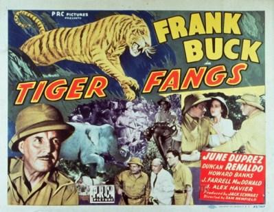 File:Tiger Fangs (1943) film poster.jpg