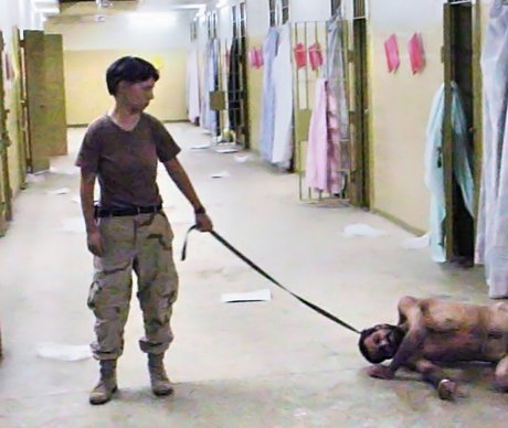 File:Abu-ghraib-leash.jpg