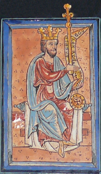 Alfonso V Of Le 243 N Wikipedia