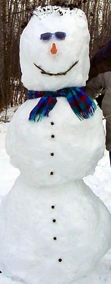 Canadian snowman.jpg