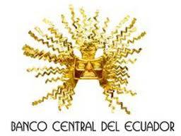 Banco Central Del Ecuador Wikipedia La Enciclopedia Libre