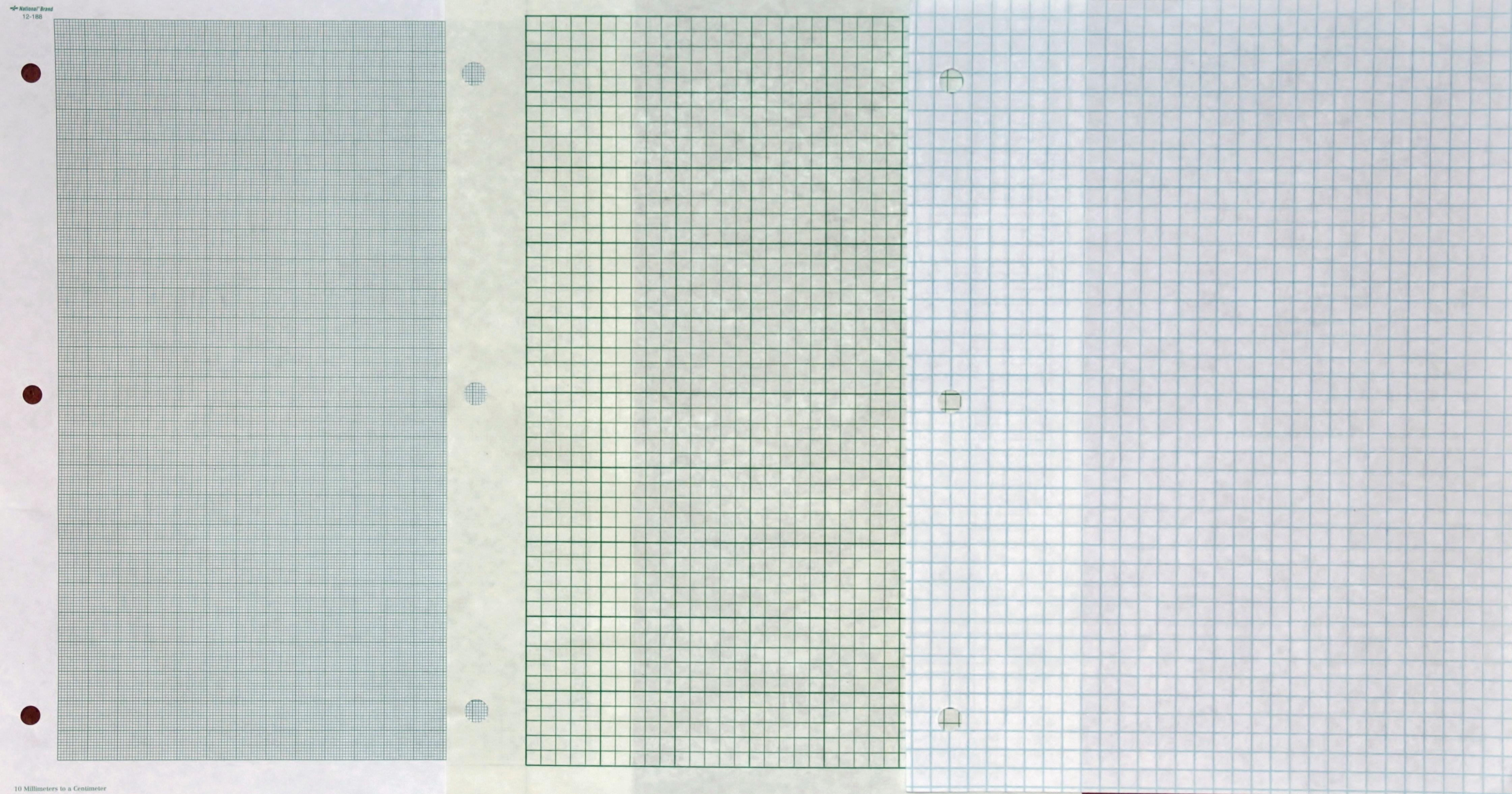Worksheet X And Y Graph Paper Worksheet Fun Worksheet